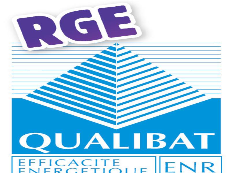 Techni'RénoV certifiée RGE