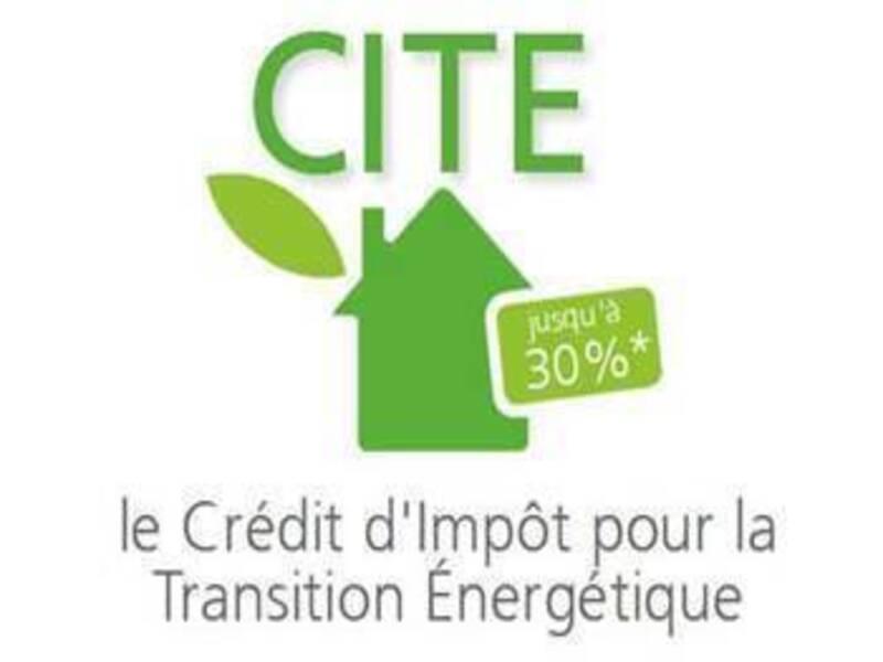 CITE à Garéoult