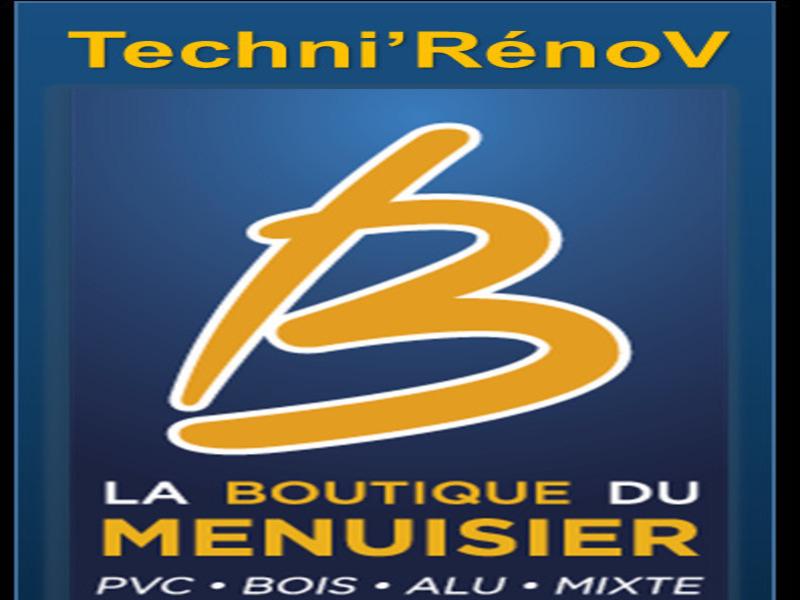 Techni'Rénov votre professionnel à Rocbaron