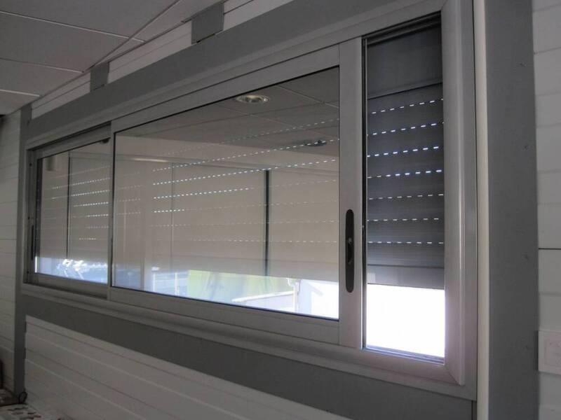 installation de fenêtres à LA VALETTE
